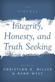 Cover for   Integrity, Honesty, and Truth Seeking
