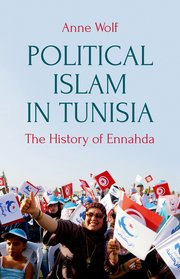 Image result for political islam in tunisia