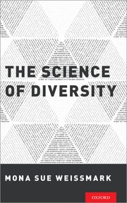 Cover for   The Science of Diversity