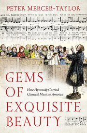 Cover for   Gems of Exquisite Beauty