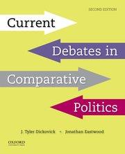 contemporary controversial topics