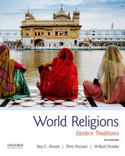 World religions roy c amore amir hussain willard g oxtoby cover fandeluxe Gallery