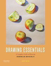 Cover for   Drawing Essentials