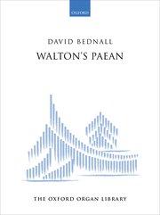Walton's Paean image
