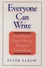 can essay everyone hopeful teaching theory toward write writing writing