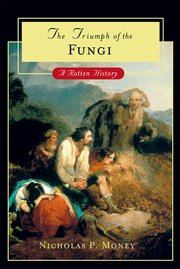 Cover for The Triumph of the Fungi