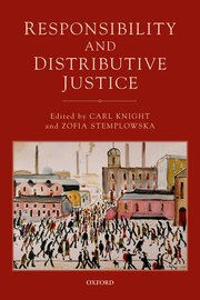 theory of distributive justice essay This paper suggests a strategy for constructing a contemporary humean theory of distributive justice which would serve to ground what i call an entrepreneurial.