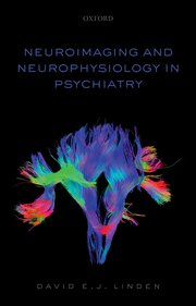 Cover for   Neuroimaging and Neurophysiology in Psychiatry