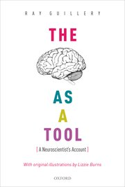 Cover for   The Brain as a Tool