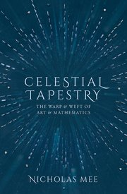 Cover for   Celestial Tapestry