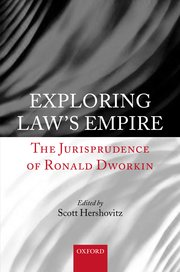 Cover for   Exploring Laws Empire