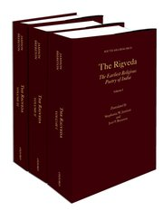 The Rigveda