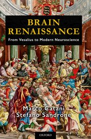 Cover for   Brain Renaissance