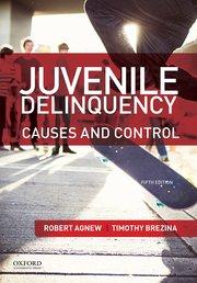 Mass media effects juvenile behavior  delinquency  violence  gangsta rap  music muchimdns