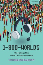 Cover for   1-800-Worlds