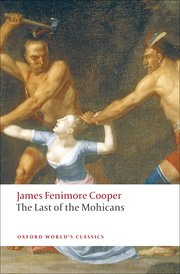 Cover for 