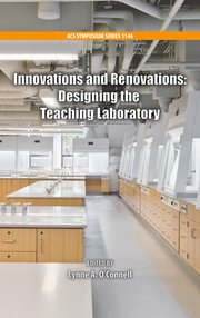 Cover for   Innovations and Renovations
