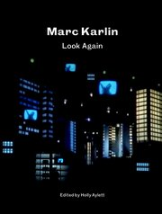 Cover for   Marc Karlin