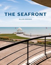 Cover for   Seafront