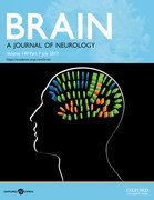 Cover for Brain