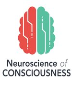 Cover for Neuroscience of Consciousness