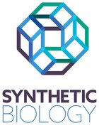 Cover for Synthetic Biology