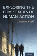 Cover for Exploring the Complexities of Human Action