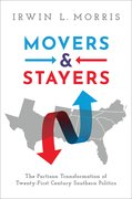 Cover for Movers and Stayers