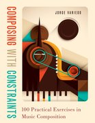 Cover for Composing with Constraints