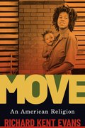 Cover for MOVE