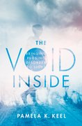 Cover for The Void Inside