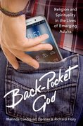 Cover for Back-Pocket God