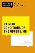 Cover for Painful Conditions of the Upper Limb