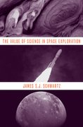 Cover for The Value of Science in Space Exploration