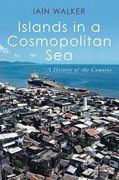 Cover for Islands in a Cosmopolitan Sea