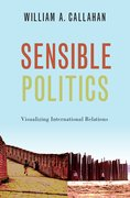 Cover for Sensible Politics