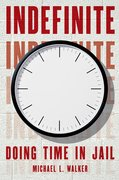 Cover for Indefinite