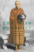 Cover for The Irish Buddhist