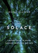 Cover for The Solace - 9780190074302