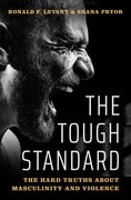 Cover for The Tough Standard - 9780190075873