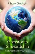 Cover for Grassroots Stewardship