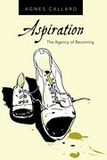 Cover for Aspiration