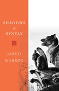 Cover for Shadows of Syntax