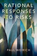 Cover for Rational Responses to Risks