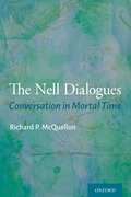 Cover for The Nell Dialogues