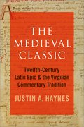 Cover for The Medieval Classic