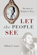 Cover for Let the People See