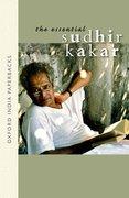 Cover for The Essential Sudhir Kakar OIP