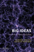 Cover for Big Ideas