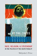 Cover for At the Cross